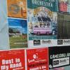 Kartenbestellung: Konzerte mit Vorverkauf – ganz einfach.