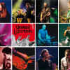 Stadtfest 2017 – United Lahrtist & Friends