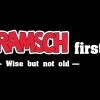 Ramsch First! – Revival Party