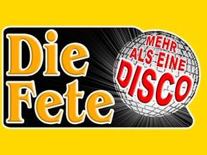 Die_fete_2017