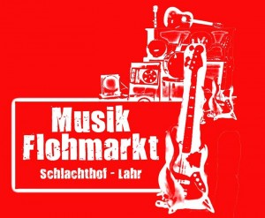 Musikflohmarkt_Logo_720px