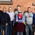 Rockwerkstatt_Vorstand_2018