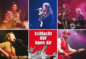 SchlachtHOF_Open-Air_web